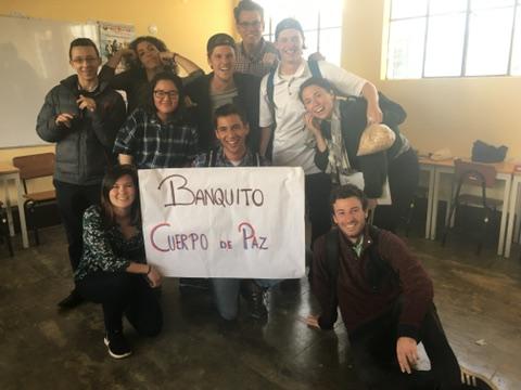 Peru31CEDBankPC