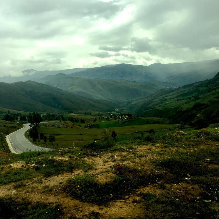 landscapeprehuama.jpg