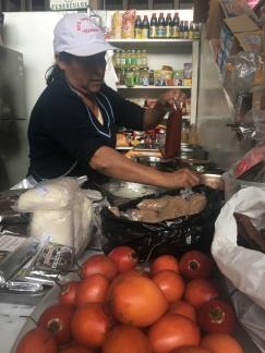salsaladyoxa