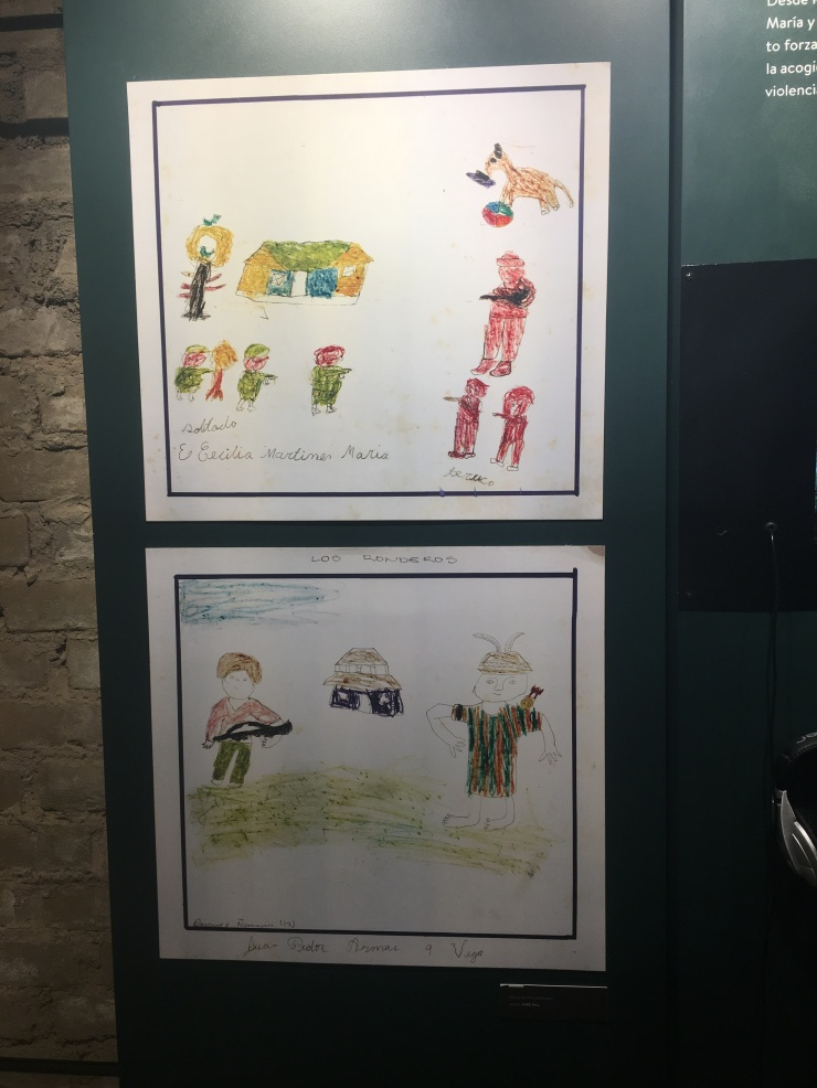 childrendrawingsterrorists