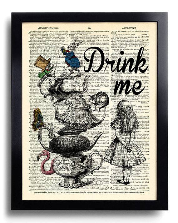 alice-in-wonderland-wall-poster-art-drink-me-by-printsvariete